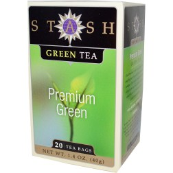 Premium-Green-Tea-20ct.jpg